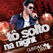 Tô Solto Na Night - Single