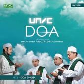 Ya Hanana (feat. Ustaz Syed, Abdul Kadir & AlJoofre)