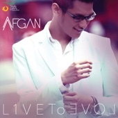 Download Lagu MP3 Afgan - Jodoh Pasti Bertemu