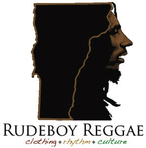 "Rudeboy Reggae: ""Meditation Session"""