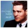After All (feat. Bryan Adams) - Single, Michael Bublé