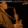 Misty (1999 Digital Remaster)  - Lou Donaldson