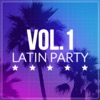 Latin Party (Volumen 1), Black and White Orchestra