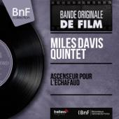 Ascenseur pour l'échafaud (Original Motion Picture Soundtrack, Mono Version)