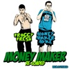 The Baddest - Froggy Fresh
