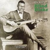 The Best of Blind Blake