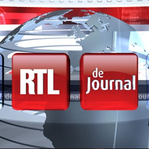 RTL - De Journal (Small)