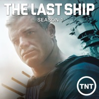 The Last Ship, Season 1 (iTunes)