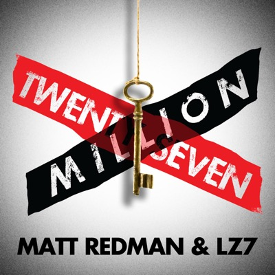 Twenty Seven Million - Single