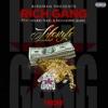 Lifesyle - Rich Gang