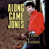 Along Came Jones, Tom Jones