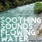 The Soothing Sounds of Flowing Water (Running River)
