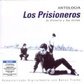 Los Prisioneros - Su Historia y Sus Éxitos