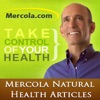 Dr. Joseph Mercola's Natural Health Articles