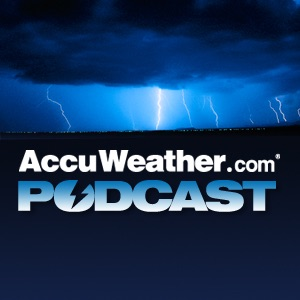 Austin, TX - AccuWeather.com Weather Forecast -