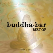 Buddha Bar - Best Of