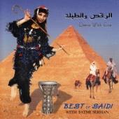Best of Saidi