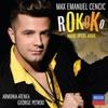 Rokoko - Hasse Opera Arias, Max Emanuel Cencic, Armonia Atenea & George Petrou
