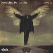 Breath - Breaking Benjamin