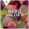 Tumbao, Bebo Valdés