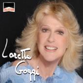 Loretta Goggi - Maledetta Primavera artwork