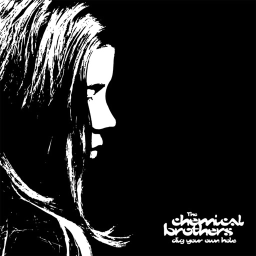 Block Rockin' Beats - The Chemical Brothers