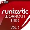Runtastic Workout Mix, Vol. 3 (60 Min Non-Stop Workout Mix) [130 BPM], Power Music Workout