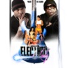 Electric Lady (feat. Cee Lo Green) - Single, 40 Glocc