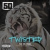 Twisted (feat. Mr. Probz) - Single, 50 Cent