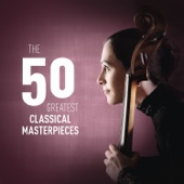 Messiah, HWV 56: Hallelujah Chorus - Mormon Tabernacle Choir, Richard P. Condie & Royal Philharmonic Orchestra