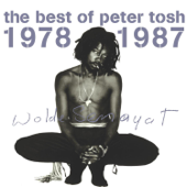The Best of Peter Tosh (1978-1987)