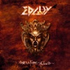 The Piper Never Dies - Edguy