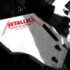 Lords of Summer (First Pass Version) - Single, Metallica