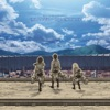 Call Your Name - Attack On Titan