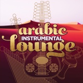 Arabic Instrumental Lounge