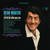 Download Dean Martin - King of the Road