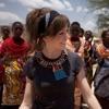 We Found Love - Single, Lindsey Stirling