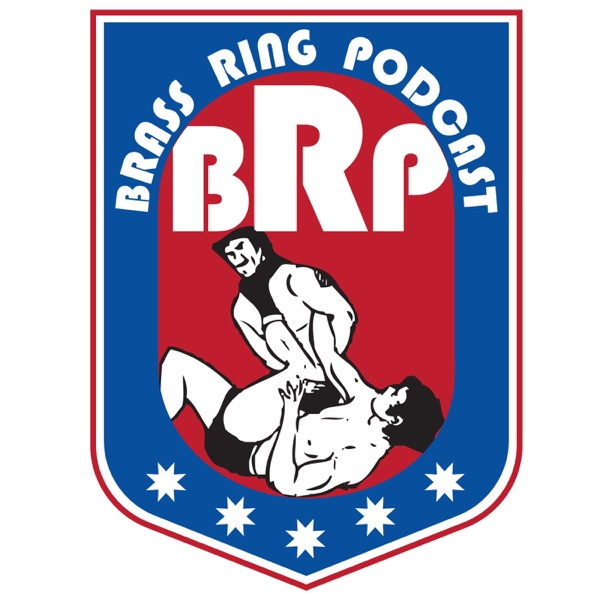 Brass Ring Podcast