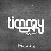 Freaks - Single