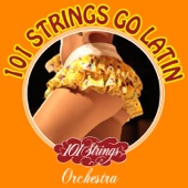101 Strings Go Latin