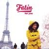 Lagu Fatin Mp3