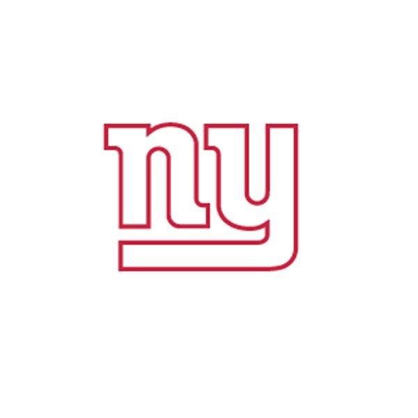 New York Giants Audio Podcast