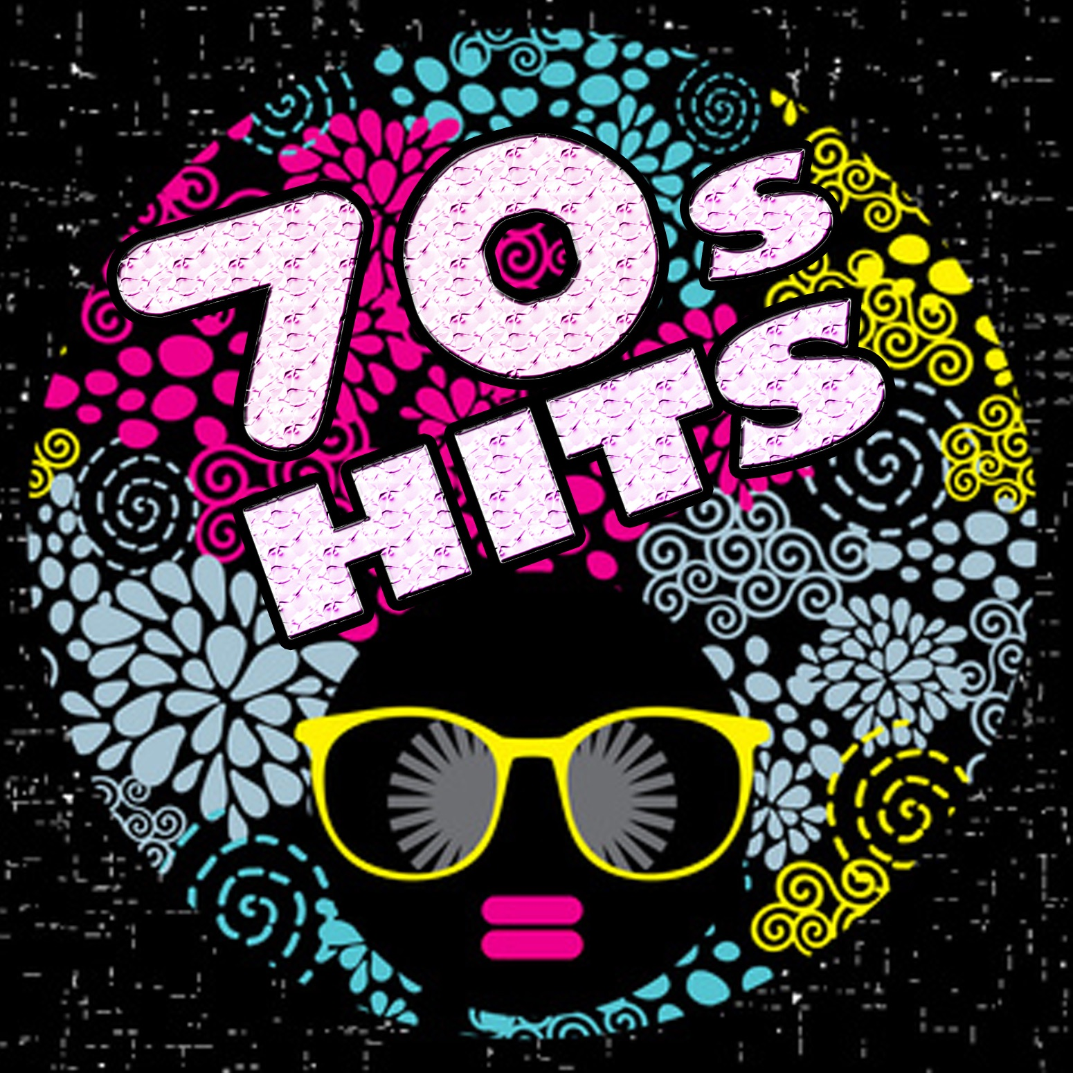 70s Hits (The Best of Seventies Disco Music) by Juliana ...