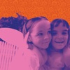 Siamese Dream (Deluxe Edition) ジャケット写真