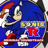 Can You Feel the Sunshine? - Sonic R