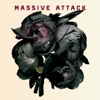 Collected (Remastered), Massive Attack