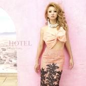 HOTEL - EP