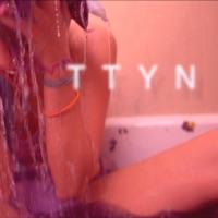 TTYN (Single)