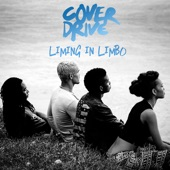 Liming in Limbo - EP, Cover Drive