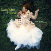 Ustaw na halo granie Closer to You The Pop Side Cassandra Wilson